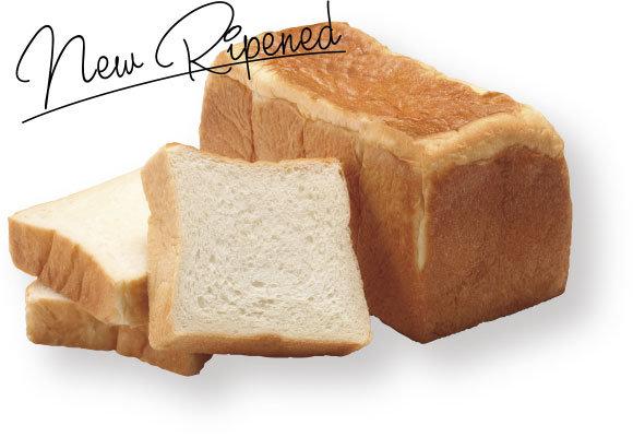 bread01.jpg